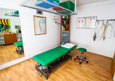 raum_physiotherapie_behandlungszimmer_kdobler_praxis_lauf_3