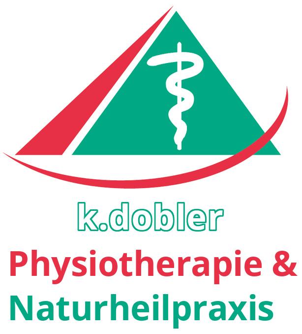 Physiotherapie & Naturheilpraxis k.dobler